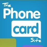The Phone Card Site promo codes