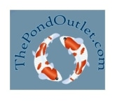 ThePondOutlet.com coupon codes