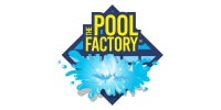 Thepoolfactory.Com Coupons and Promo Code