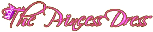 ThePrincessDress.com promo codes