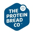 The Protein Bread