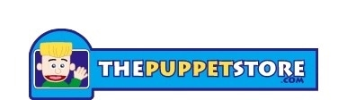 The Puppet Store promo codes