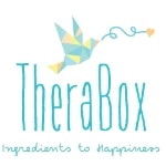TheraBox promo codes