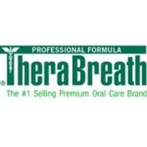 TheraBreath promo codes