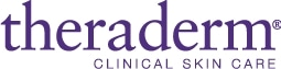 Theraderm Clinical Skin Care
