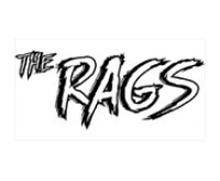The Rags promo codes