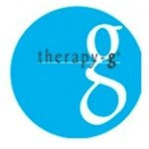 Therapy-G