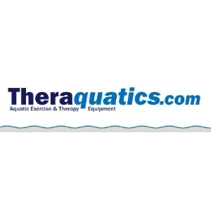 Theraquatics promo codes