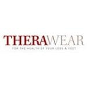 Shop therawear.com