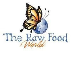The Raw Food World