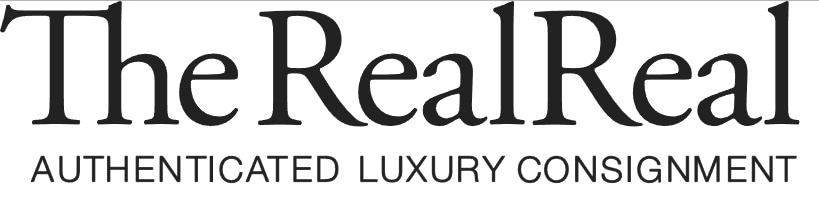 TheRealReal promo codes