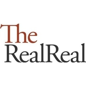 TheRealReal Promo Code
