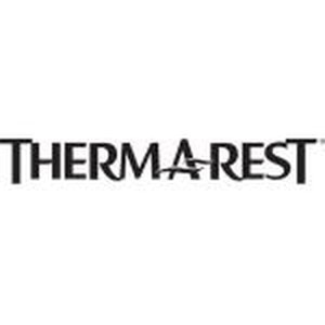 Therm-A-Rest promo codes