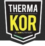 ThermaKor promo codes