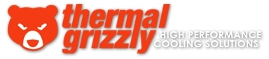 Thermal Grizzly promo codes