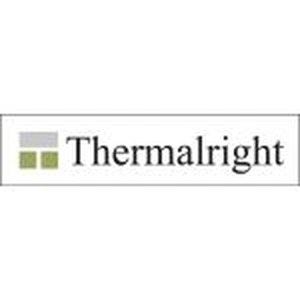 Thermalright promo codes