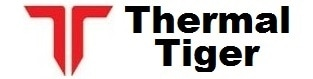 Thermal Tiger promo codes