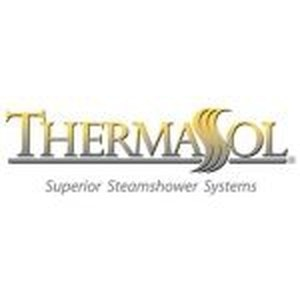 ThermaSol promo codes