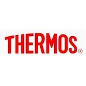 Thermos coupon codes