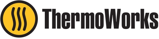 Thermoworks promo codes