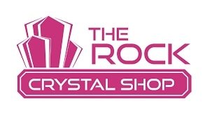 The Rock Crystal Shop