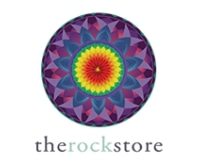 The Rock Store promo codes
