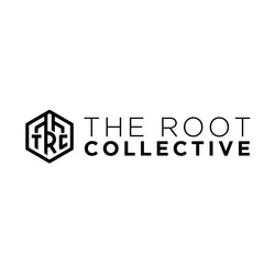 The Root Collective promo codes