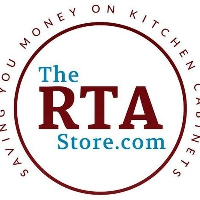 The RTA Store promo codes