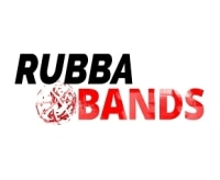 Rubbabands
