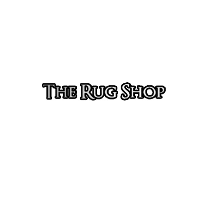The Rug Shop UK promo codes