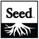 Seed promo codes