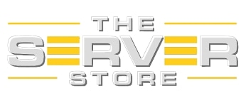 The Server Store