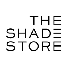 The Shade Store promo codes