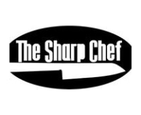 The Sharp Chef promo codes