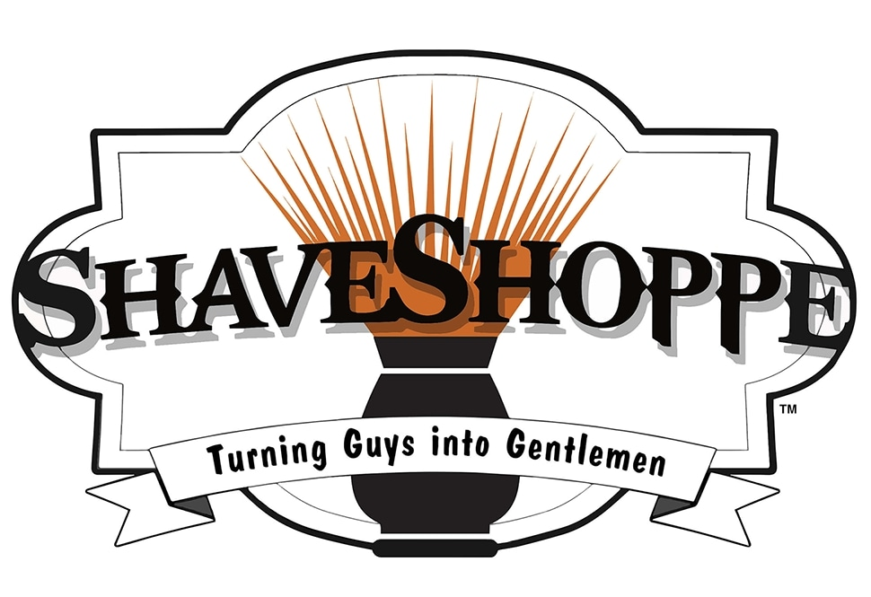 The Shave Shoppe promo codes