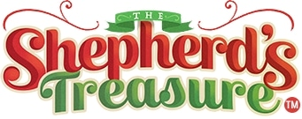 The Shepherds Treasure promo codes