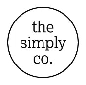 The Simply Co. promo codes