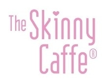 The Skinny Caffe promo codes