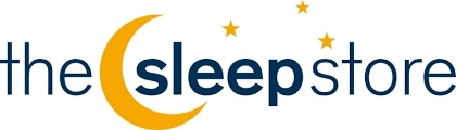 The Sleep Store promo codes