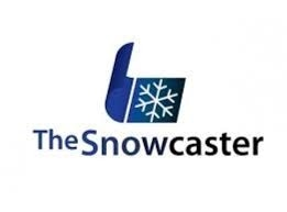 The Snowcaster promo codes
