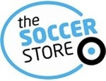 The Soccer Store