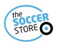 The Soccer Store promo codes