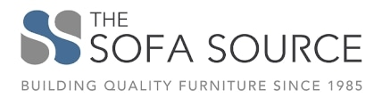 The Sofa Source promo codes