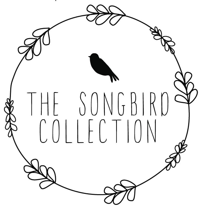 The Songbird Collection promo codes