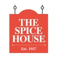 The Spice House