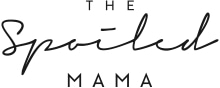 The Spoiled Mama promo codes