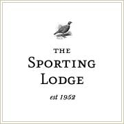 The Sporting Lodge