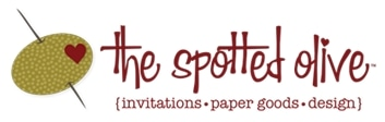 The Spotted Olive promo codes