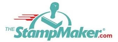 The Stamp Maker promo codes