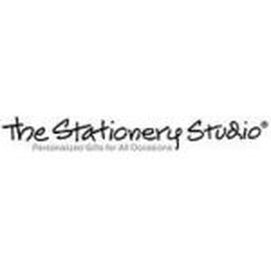 TheStationeryStudio.com promo codes